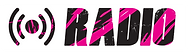 VTC Radio Sub Brand.png