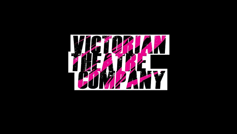 VIC THEATRE COMP. WEB(1).png