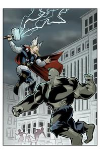 thor&hulk.jpg