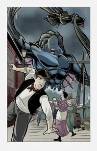 kraken poster.jpg