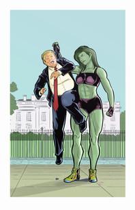 she-hulkwebchrismaiurro.jpg