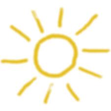 20_TTF_sun-gold-individual.jpg