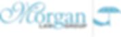 mlg-logo1.png