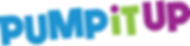 piu-new-logo-2.png