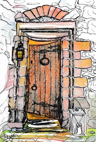 Castle Door 3.jpg