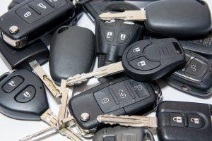 car locksmith Melbourne easter suburbs
