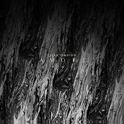 Avori Piano album Artwork.jpg
