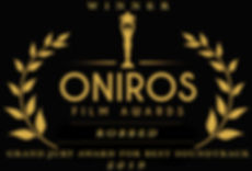 Robbed Oniros WIN FOR WEBSITE.jpg