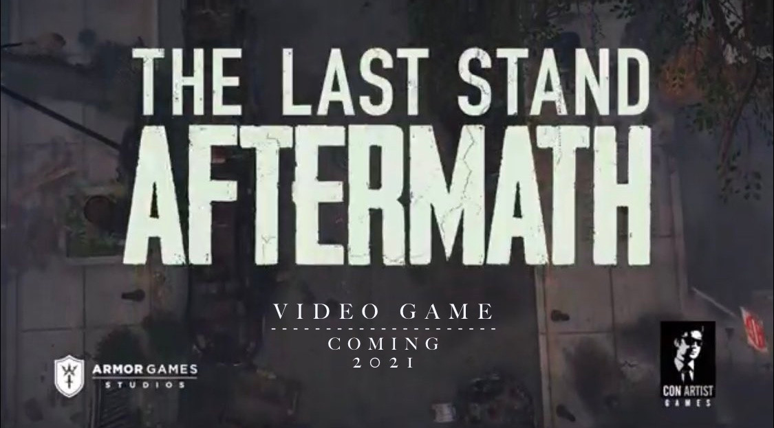The Last Stand - Aftermath Coming 2021.j