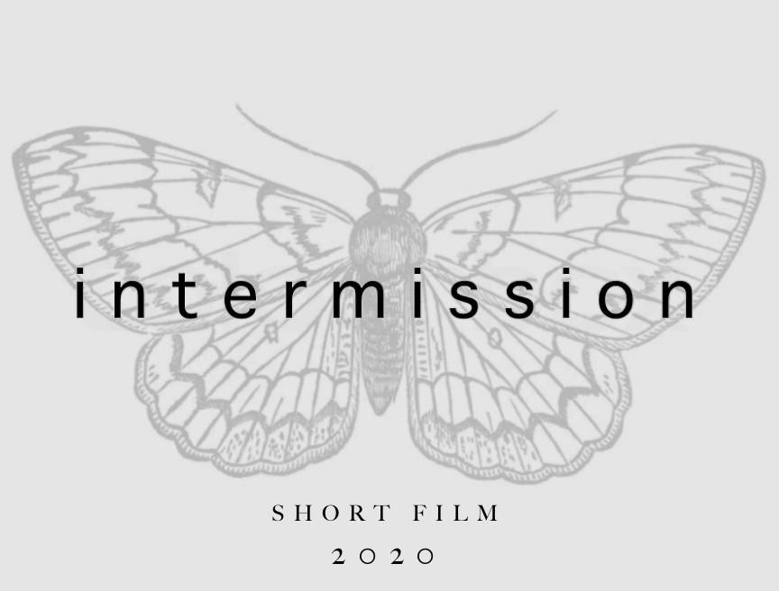 Intermission Short Film 2020.jpg
