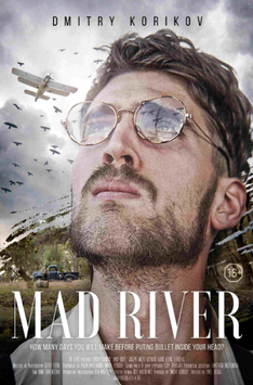 Mad River (Short Film)