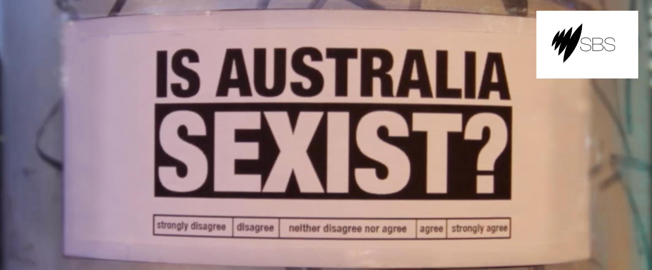 Is Australia Sexist Promo.jpg