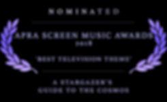 APRA Screen Music Laurel NOMINATED.jpg
