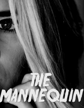 The Mannequin (Short Thriller)