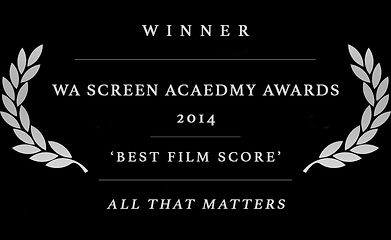 WA Screen Academy Awards WINNER.jpg