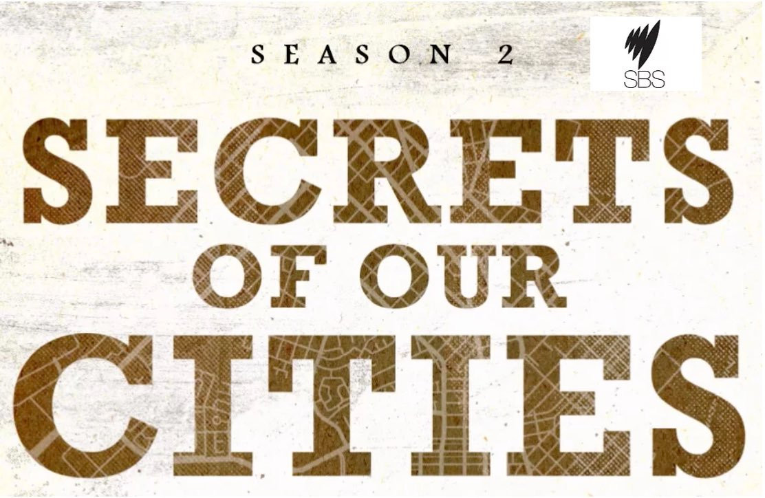 Secrets of our cities Season 2 Promo.jpg