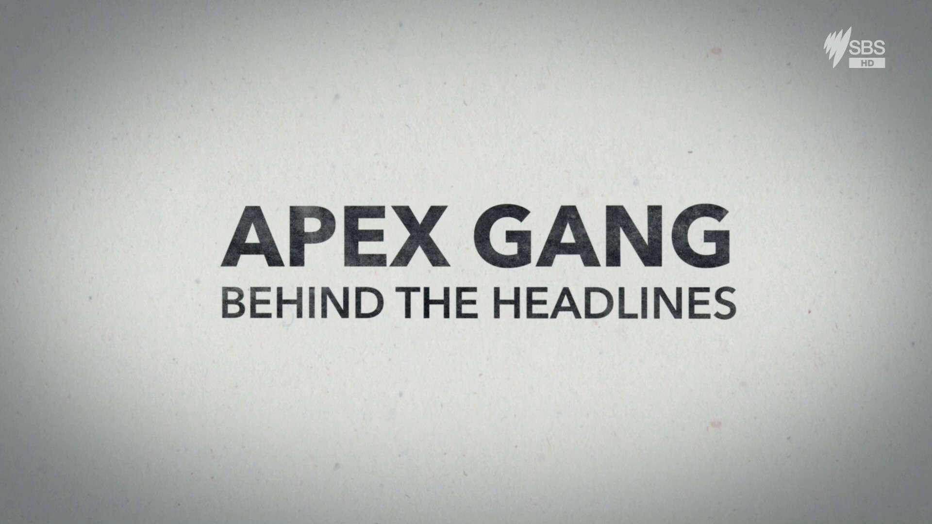 Apex Gang Behind The Headlines.jpg