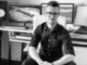 Sean Studio September 2019.jpg