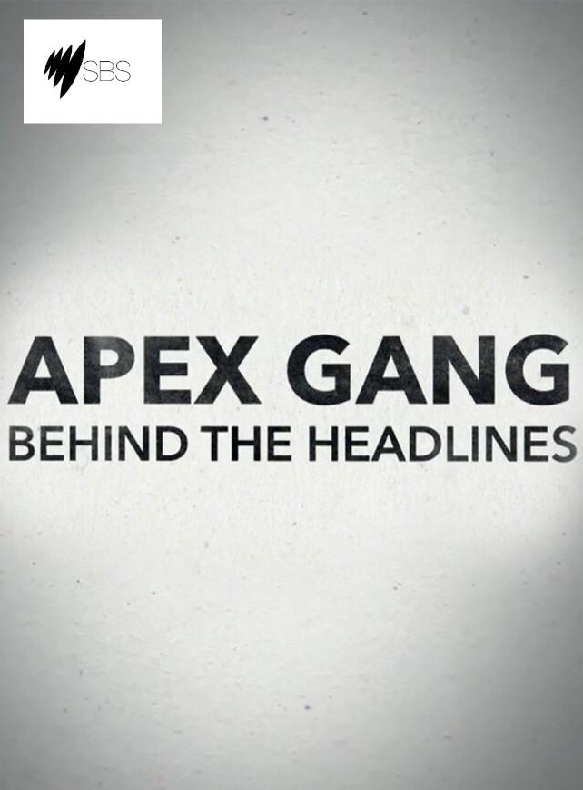 Apex Edited.jpg
