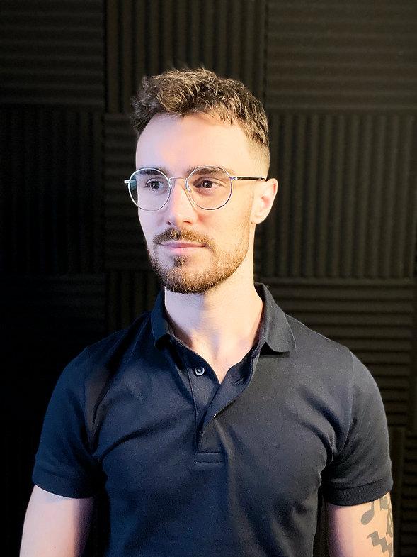 Sean Tinnion 2021.jpg
