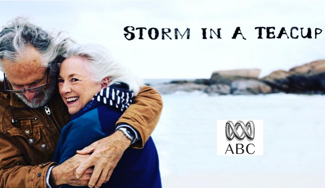 Storm in a Teacup For Website.jpg