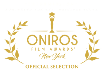 Intermission Nominated for Best Score_On