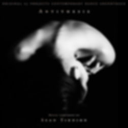 Antithesis Soundtrack Cover.jpg