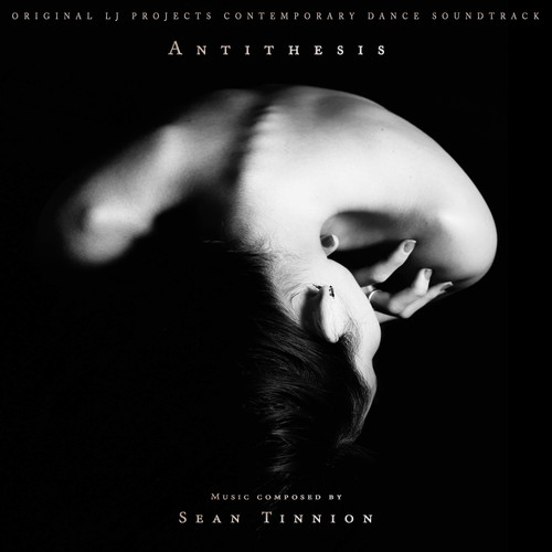 Antithesis (Contemporary Dance Project in Pre-Production)