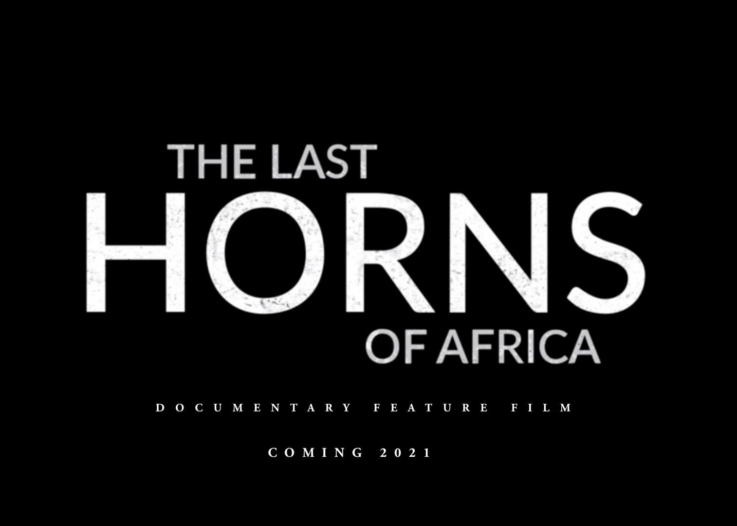 Horns of Africa_Coming 2021.jpg