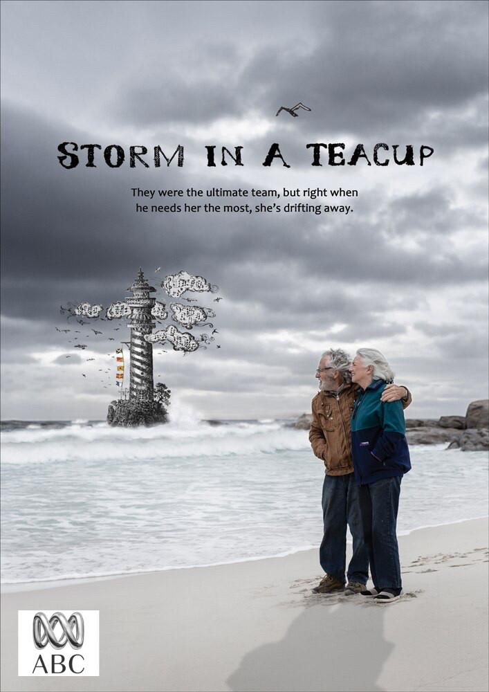 Storm in a Teacup Edited.jpg
