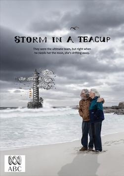 Storm in a Teacup: ABC TV Documentary Film