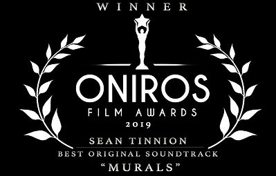 Oniros Film Festival Murals Winner.jpg