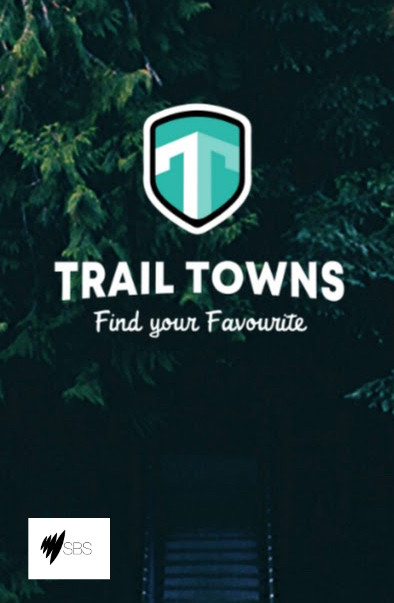 Trail Towns Edited.jpg