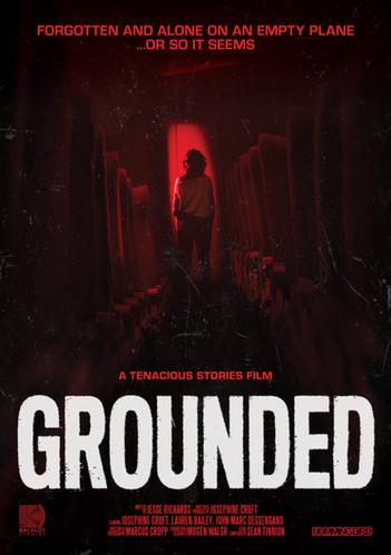Grounded Poster.jpg