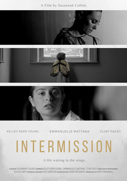 Intermission (Short Film)