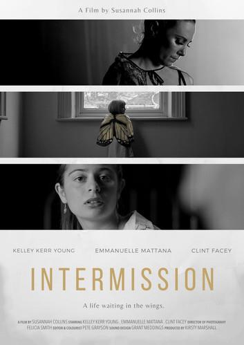 Intermission (Short Film)
