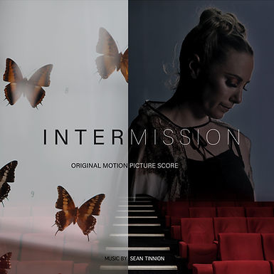 Intermission Soundtrack Artwork.jpg