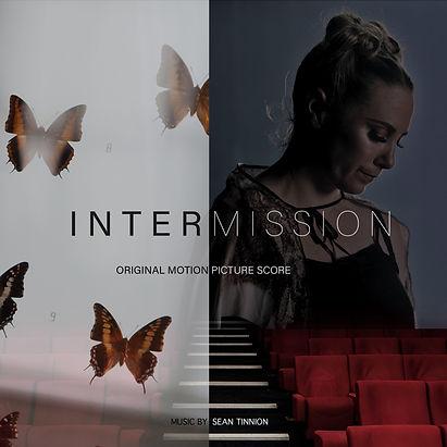 Intermission Soundtrack Artwork.jpg
