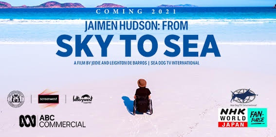 From Sky To Sea Coming 2021.jpg