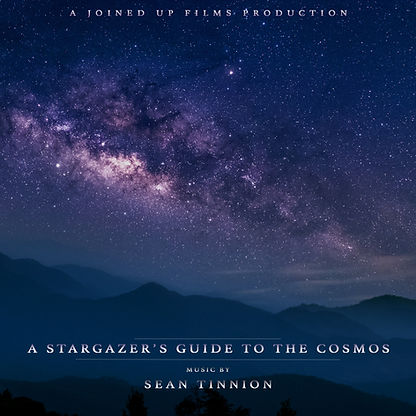 Stargazers COMPLETED Artwork_edited.jpg