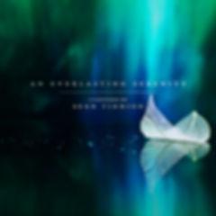 An Everlasting Serenity Meditation Album