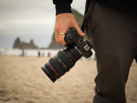 How to Choose the Right LENS for YOU!