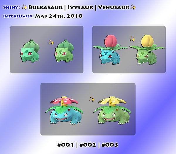 SR Bulbasaur.jpg