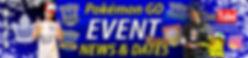 POGO Banner Event Dates.jpg