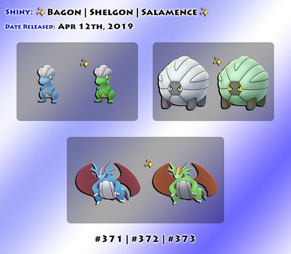 SR bagon.jpg