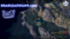 Far Cry 5 - Hunt An Eagle map.jpg