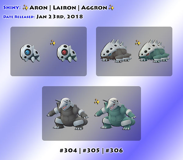 SR Aron.jpg