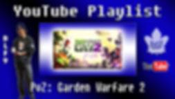 Play Thumb pvzgw2.jpg