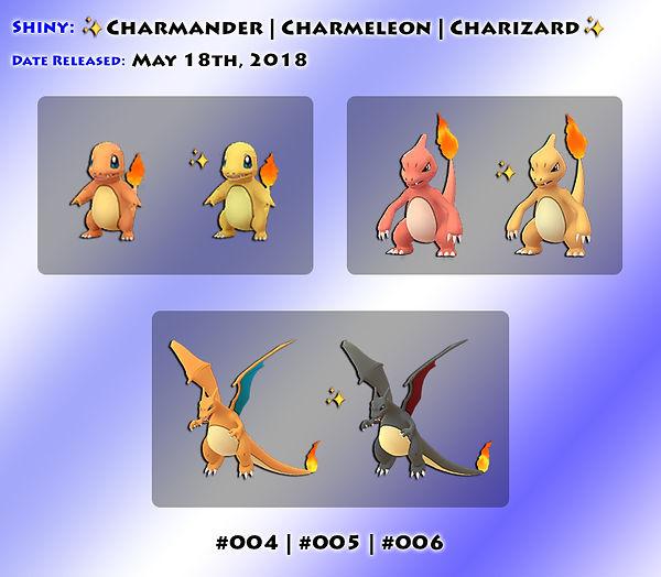 SR Charmander.jpg