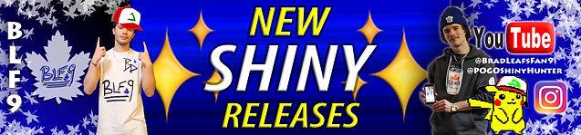 POGO Banner New Shiny Releases.jpg
